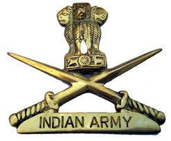 Rohtak Army Open Bharti